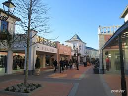 roermond designer outlet designer outlet roermond roermond photos travel picture roermond