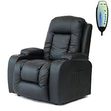 Lift Chairs Perth Catnapper Catnapper Lift Chairs Electric Recliner Lift Chairs