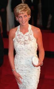 princess diana s engagement ring princess diana u0027s death her final hours before a car crash killed
