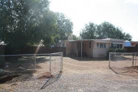 chino valley low cost homes