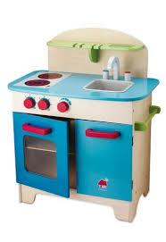 gioco cucina imaginarium cucina giochi bambini 2010 giocattoli bambini