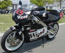 honda nsr honda nsr 500 1 bike pic a day