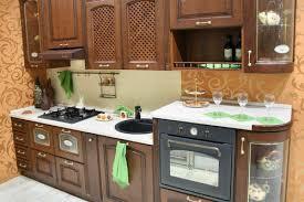 modular kitchen design ideas small modular kitchen design ideas home conceptor
