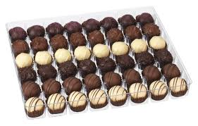where can you buy truffles where to buy chocolate truffles in bulk truffleaddict