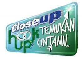 Pasta Gigi Closeup Terbaru up hook up pacu kreatifitas kaum muda umum