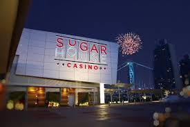 sugarhouse casino table minimums sugarhouse casino check availability 131 photos 235 reviews