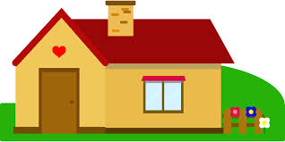 porch clipart simple house clipart simple house clipart 6 hedgy space