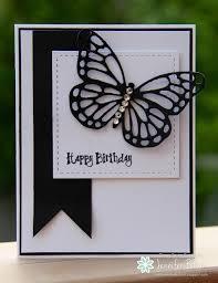 25 unique handmade birthday cards ideas on pinterest diy