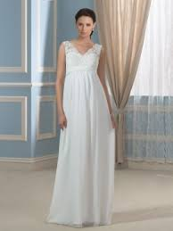 Maternity Wedding Dress Buy Maternity Wedding Dresses Pregnant Bridal Gowns 2016 Online