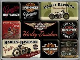 harley davidson wrapping paper 99 best harley images on harley davidson motorcycles