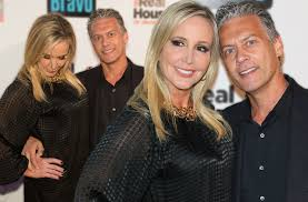 Shannon Beador Home by David Beador News Gossip Pictures Radar Online