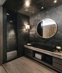 Open Shelf Bathroom Vanity Bathroom Vanities With Shelves Lamdepda Info