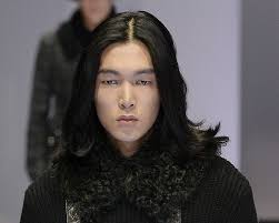 fall winter hair trends u2014 man of the hour