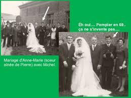 40 ans de mariage diaporama 40 ans de mariage