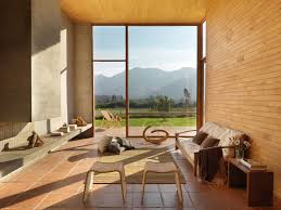 home interior window design floor to ceiling windows for modern home window installation