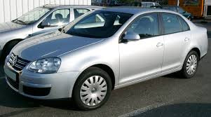 volkswagen passat 2 5 2000 auto images and specification