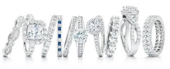 Wedding Engagement Rings by Lieberfarb Wedding Engagement And Diamond Rings Home Facebook