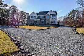 beachview manahawkin nj homes for sale and sold