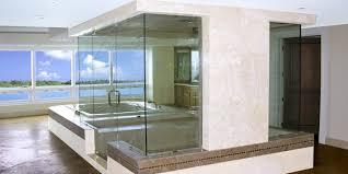 glass shower doors prices shower door company naples fl my shower door