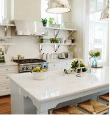 kitchen awesome projects kitchen shelves instead of cabinets