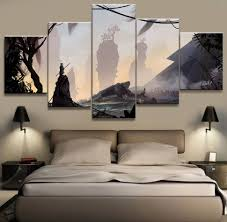 Large Wall Murals Wallpaper by Uncategorized Scenic Mural Wallpaper Wall Mural Painting