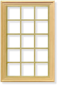 Windows For House by Maple Street Buy Wooden Doors And Windows