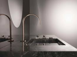 gold kitchen faucets kitchen faucets walmart full size of faucets designer kitchen
