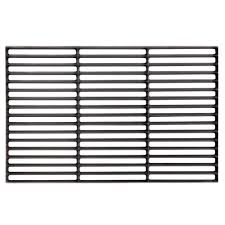 grate grill replacement parts outdoor cooking the home depot