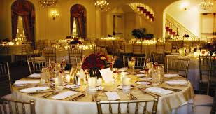 wedding venues in nh new hshire hotels portsmouth events wentworth