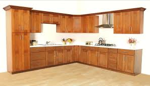 copper kitchen cabinets copper kitchen cabinet knobs pulls and pleasing hardware cabinets