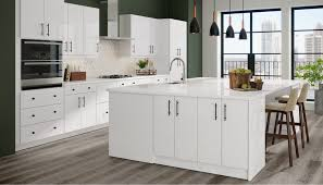 mid century modern kitchen cabinet colors mid century modern design ideas for your kitchen