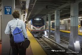 Amtrak Status Map by Amtrak Careers Amtrakcareers Twitter
