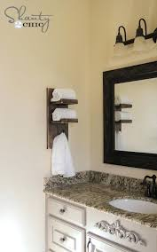 bathroom towel holder ideas diy towel rack best towel holders ideas on outdoor towel racks