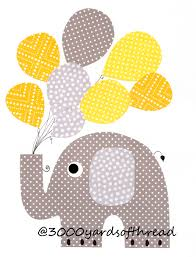 Yellow Baby Room by Giraffe Nursery Artwork Print Baby Room Decoration Kids Room Wall
