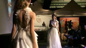 concept mariage thom de corbie salon concept mariage redon 2017