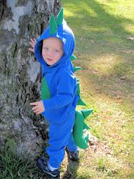 Dinosaur Halloween Costume Toddlers Dinosaur Halloween Costume Kids Green Dino Suit Boobahblue