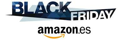 como se lo precios de amazon en black friday index of mx content noticias 2015 11
