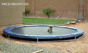 triyae com u003d best backyard pool for dogs various design