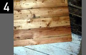 Reclaimed Kitchen Cabinet Doors Cabinet Doors In Reclaimed Wood