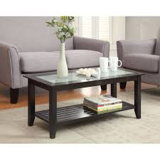 Round Decorator Table by Coffee Tables Walmart Com