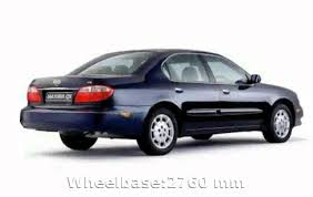 nissan maxima used 2010 2001 nissan maxima qx automatic details and specs youtube