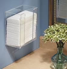 The  Best Hand Towel Holders Ideas On Pinterest Lake Boats - Paper towel holder bathroom