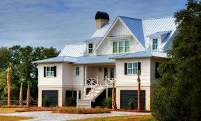 Low Country House Plans House Plans Lowcountry House Plans And - Low country home designs