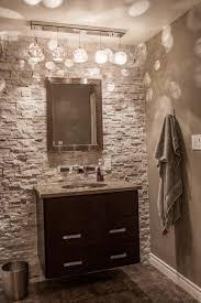 Best 25 Stone Columns Ideas by Best 25 Stone Accent Walls Ideas On Pinterest Diy Interior