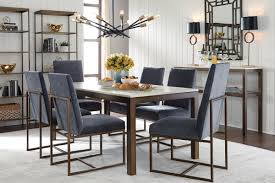 Dining Room Furniture Montreal Dining Room Tables Mitchell Gold Bob Williams