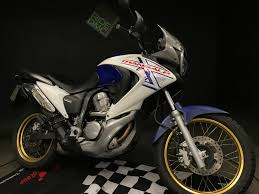 honda x8r used honda transalp 700 na9 2009 09 motorcycle for sale in