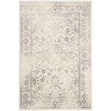 Synthetic Area Rugs Safavieh 6 X 9 Synthetic Area Rugs Rugs The Home Depot
