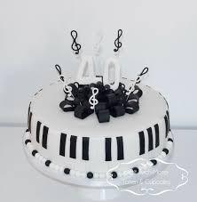 16 best music cake images on pinterest music cakes cake