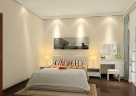 Bedside Lamp Ideas by 100 Lighting Ideas For Bedrooms Bedroom Chic Teak Natural