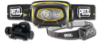 caving helmet with light headls lighting search rescue caving mining